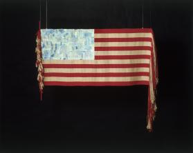 Photo: Unknown