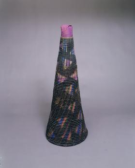 Photo Credit: Ed Watkins, 2008