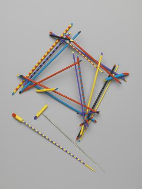 Photo Credit: John Bigelow Taylor, 2008