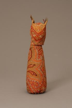 Untitled (Doll)