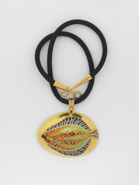 Photo: John Bigelow Taylor, 2008