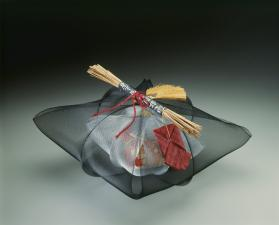 Photo: Eva Heyd