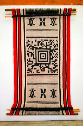 Courtesy of the artist