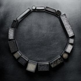 Photo: Denis Ignatov