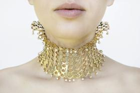 Photo by Mercedes Jelinek; couresty of the artist