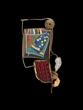 Photo Credit: Eva Heyd