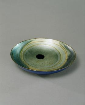 Photo Credit: Maggie Nimkin