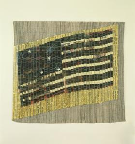 Photo Credit: Unknown