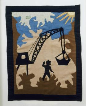 Photo Credit: Ed Watkins, 2007